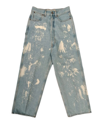 JEANS BREEZY GGDB DENIM blue express family jeans denim