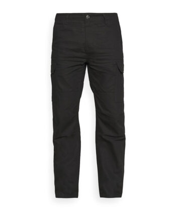 PANTALONE DICKIES MILLERVILLE NERO blue express family Verona