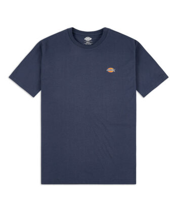 T-SHIRT DICKIES MAPLETON BLUE blue express family streetwear Verona