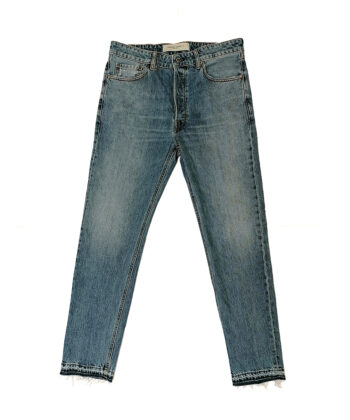 JEANS GGDB HAPPY DENIM blue express family Verona jeans denim Stella