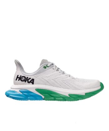 SNEAKERS CLIFTON HOKA GHIACCIO blue express