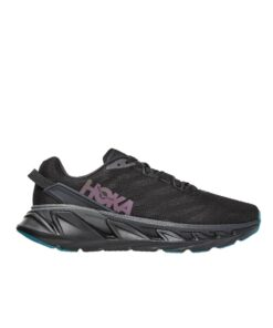 sneakers HOKA one one blue express family