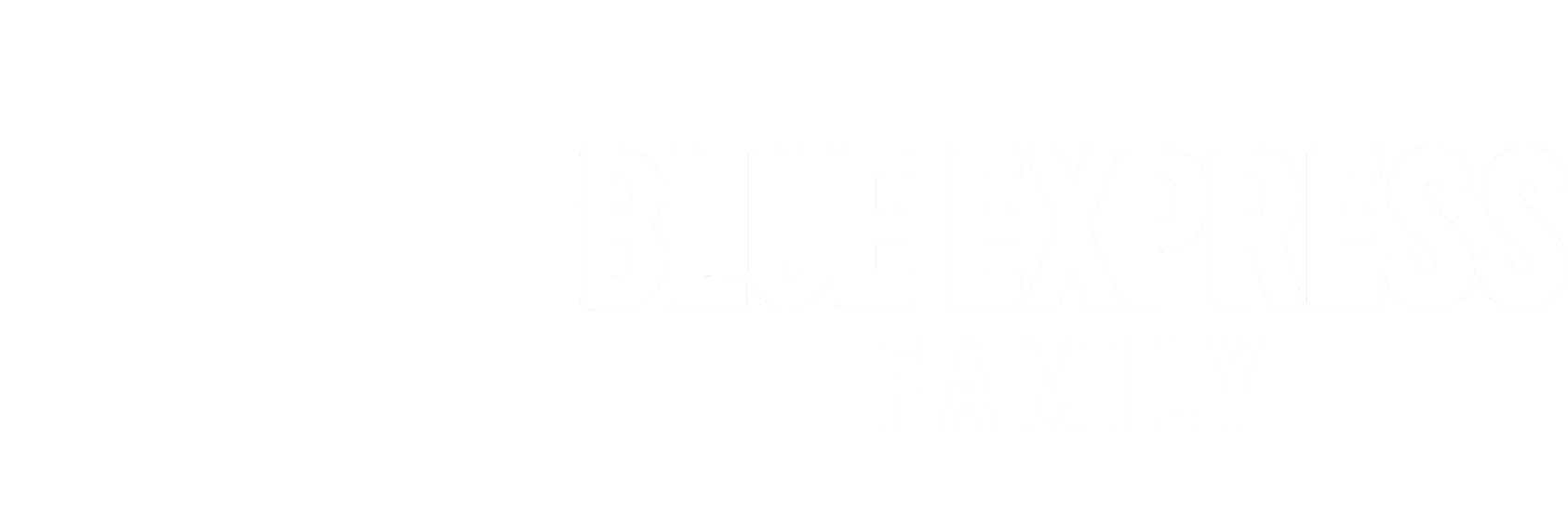 Blue Express Family