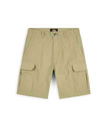 SHORT DICKIES MILLERVILLE KAKI blue express family Verona