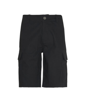SHORT DICKIES MILLERVILLE NERO blue express family Verona