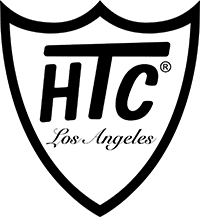 htc los angeles blue express family logo scudo