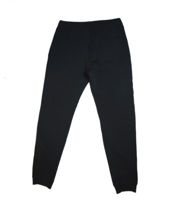 PANTALONE BASIC HTC BLACK blue express family